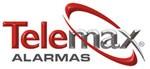 Telemax_Alarmas.jpg