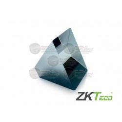 Prisma para Sensor Biometrico ZK
