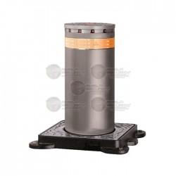 Borlado / Hidraulico / Acero Inoxidable / 35 KJulios / IP67 / Uso Industrial