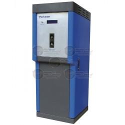Terminal de Salida / Chip Coin / Mifare / Linux / LCD