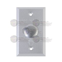 Botón de Salida / Compacto / N.O. & N.C.
