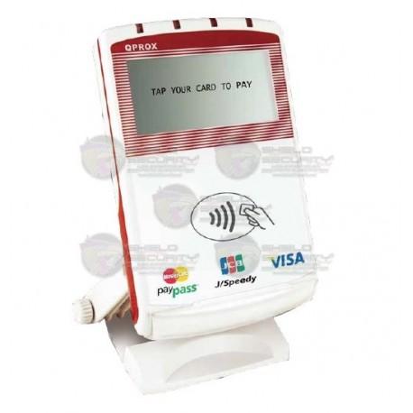 Validador de Descuento / Chip Coin / Mifare / Tarjeta de Facil Sincronizacion