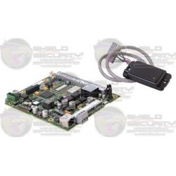 Kit de Control de Acceso IP / 1 Puerta / Incluye Lectora