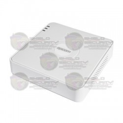 DVR / NVR / 10 CH (8+2) / 8 CH Turbo HD 1080P Lite / 2 CH IP 1080P / H.264+ / Hik-Connect P2P / FULL HD