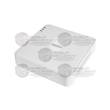 DVR / NVR / 10 CH (8+2) / 8 CH Turbo HD 1080P Lite / 2 CH IP 1080P / H.264+ / Hik-Connect P2P / FULL HD