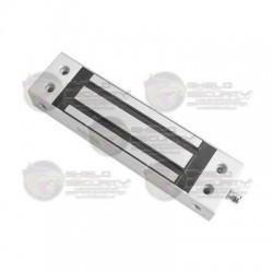 Chapa Magnética / 1800lbs / Exterior / Sensor de Bloqueo / 12/24 VCD