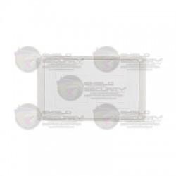 Tag / Adherible / Protocolo ISO 18000-6B / Para PRO12RF y PRO6RF