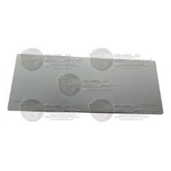 Tag de Papel Adherible / Altas Temperaturas / Compatible con ASR2656 & ASR2657