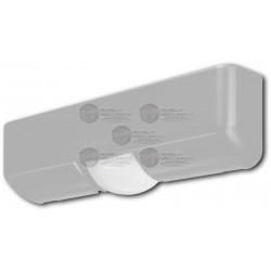 PIR / Detector de Peticion de Salida / Blanco