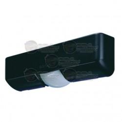 PIR / Detector de Peticion de Salida / Negro