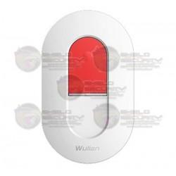 Boton de Emergencia / Zigbee