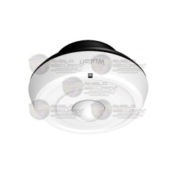 Sensor de Movimiento / Inalambrico / Zigbee