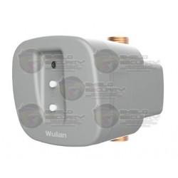 Valvula Inteligente de Agua / Puede Interactuar con Sensores de Humo o de Flama / Para Riego Automatico / Zigbee