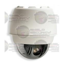 Auto Dome / Serie 600 / Montaje en Techo / 36x / Exteriores