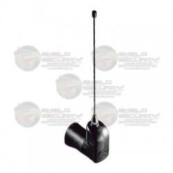 Accesorio para Receptor CAME 001AF43S / Antena Omnidireccional / Alcance hasta 45 m en línea de vista