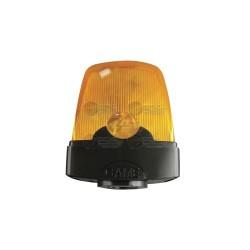 Lámpara / Señalización de Accesos Vehiculares / 24 VCD / Iluminación LED