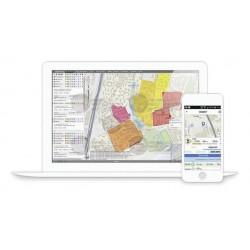 Plataforma Avanzada para Rastreo GPS / VIDEO Móvil / Telemática Vehicular / Anualidad