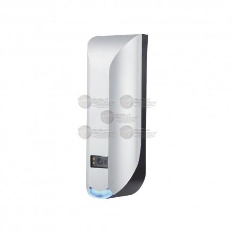 Lector para Control de Acceso Mobil / Tarjeta Serie MACE / Poderoso Alcance por Bluetooth / Lector de Codigos QR