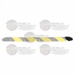 Cabecero para Reductor de Velocidad Easy Rider 26111