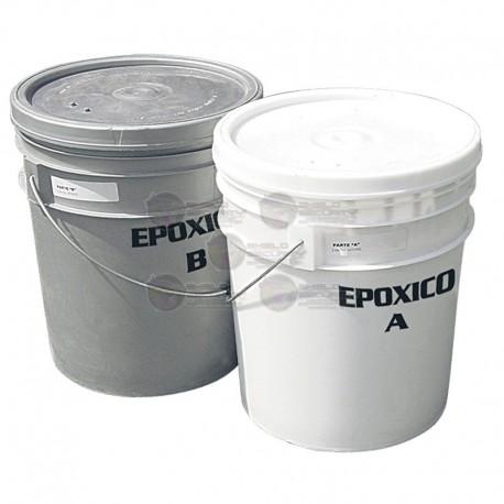 Pegamento Epóxico / Pegamento a Base de 2 Componentes / tiempo de Secado: 2 Hrs.
