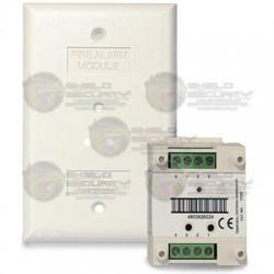 Modulo de Supervision / Contactos Secos / 1 Entrada Supervisión o Monitoreo