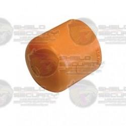 """Tapon / Plastico / 3/4"""" / CPVC / Pack 25 Pzas / Baja Presion / Compatible con Sistemas VIGILANT"""