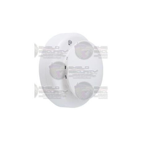 Detector Direccionable / Fotoeléctrico / Humo