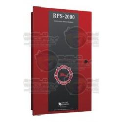 Fuente de alimentación compatible con IFP-2000 / IFP-2000ECS