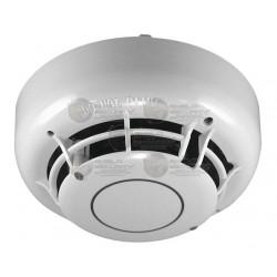 Detector de Temperatura Analogo / Requiere Base