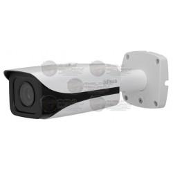 Camara / IP / Bullet / 3 MPX / Starlight / Color / H265 / Ultra WDR 140 dB / Conteo de Personas / Motorizado / IP67 / IVS