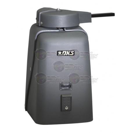 Motor para Puertas Batientes / 1/2 HP / 115V / Sistema de Liberación Manual
