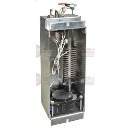 Kit de Calefactor para Barreras DKS 1601 / 1602 / 1603
