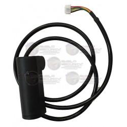 Sensor de Limites / Compatible con Todos los Modelos de Barreras Wejoin