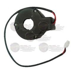 Sensor de Revoluciones de Motor / Barreras Vehiculares / Encoder