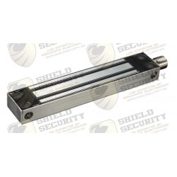 Electroiman / Chapa Magnetica / 280 Kg. / 600 Lbs. / Exterior / IP68 / 12/24 VCD