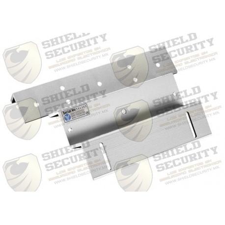 Montaje para PRO1200WB / Tipo Z y L