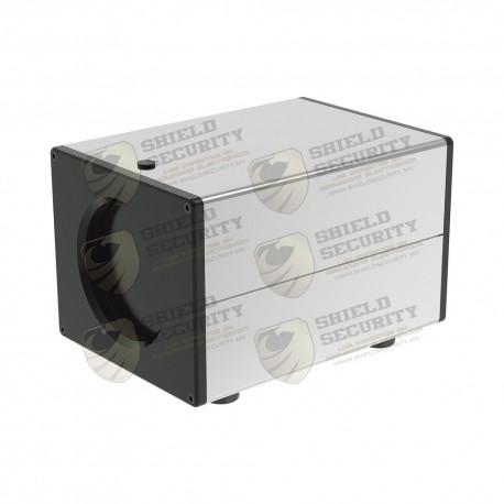 Black Body / Calibrador para Precisar la Temperatura / Compatible con Cámaras Térmicas HIKVISION