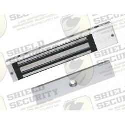 Electroiman / Chapa Magnetica / 280 Kg. / 600 Lbs. / Sensor de Estado / Certificado CE / Para Interior