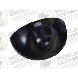 Sensor de Movimiento / Microondas / Para Puertas Automáticas / Uso como Botón de Salida / IP55 / Deteccion de 4 Mts.