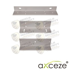 Bracket | Tipo ZL |Compatible con la Serie de Electroimanes M620