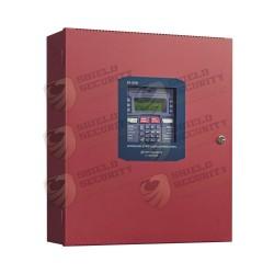 Panel Direccionable / Detección de Incendio con Comunicador / 198 Puntos