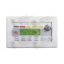 Anunciador de Incendio Remoto / Para Paneles MS-9200UDLS y MS-9600UDLS