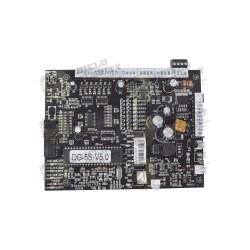 Tablilla Controladora para XT1000 / XT1000 PRO / XT5000 / XT7000