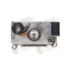 Mecanismo para Torniquetes XT1000PRO / XT5000PRO / XT7000