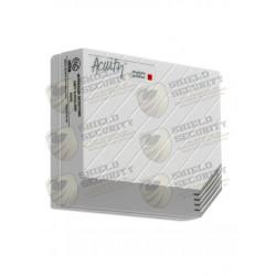 Detector de Ruptura de Cristal |Acústico | Omnidireccional | Cableado