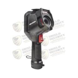 Cámara Térmica | WIFI | Industrial IP | Térmico 6.2 mm | IP54 | Alta Precisión