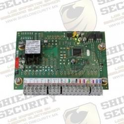 Tarjeta expansora | 1 Puerta | Para Control de Acceso NetAXS123