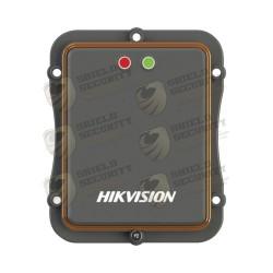 Sensor de Presencia para Acceso Vehicular | Evita que baje la Barrera