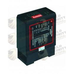 Sensor de Masa Vehicular / P/Barreras de Control de Acceso