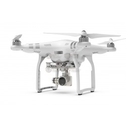 "DRONE / SONY EXMOR 1/2.3"" / UHD / FHD / HD / 2.7K / 40 MBPS / 2400 GHZ / 720P / IOS / ANDROID / BLANCO"